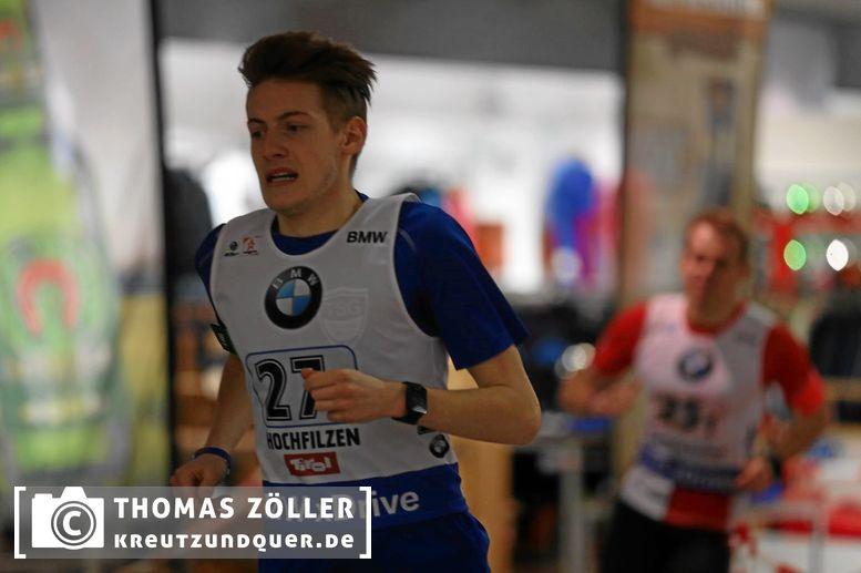 biathlonrun20180223tz_764