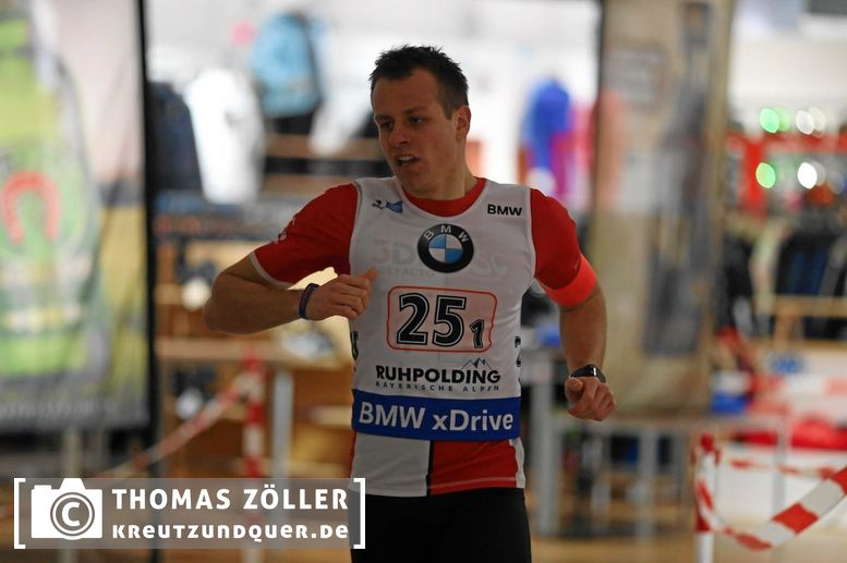 biathlonrun20180223tz_765