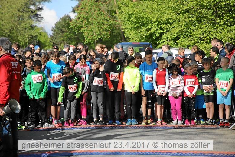20170423strassenlauf_100
