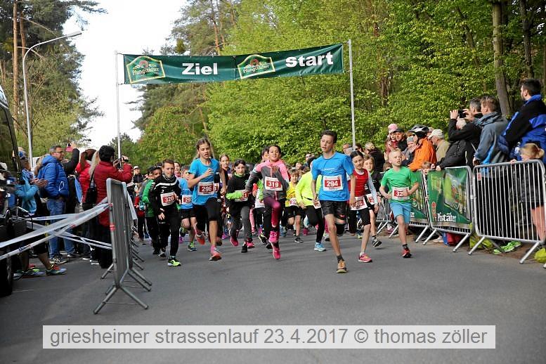 20170423strassenlauf_101