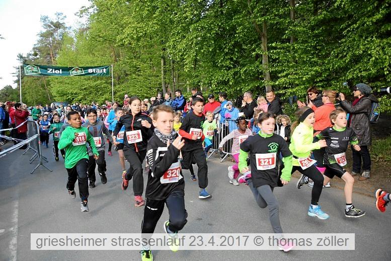 20170423strassenlauf_103