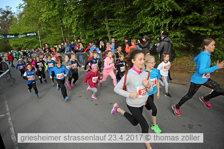20170423strassenlauf_104