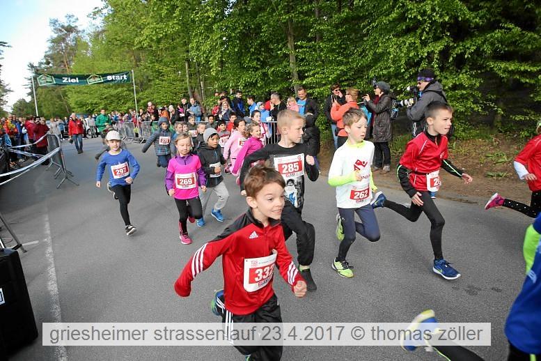 20170423strassenlauf_105