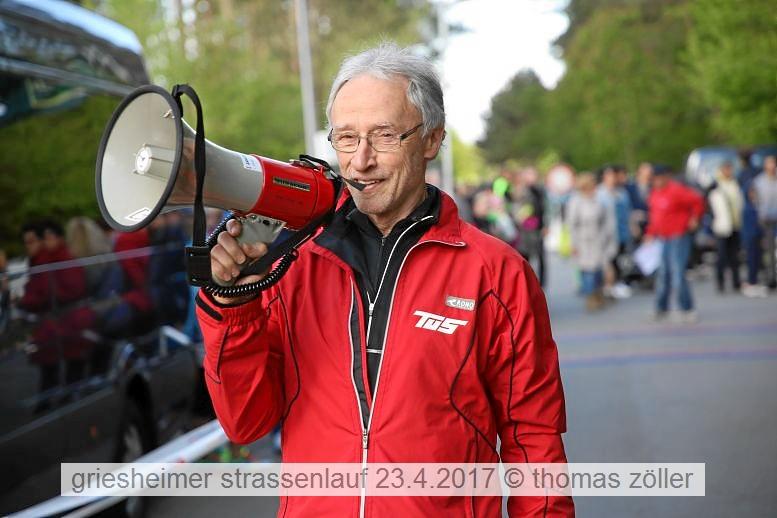 20170423strassenlauf_106