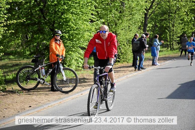 20170423strassenlauf_107