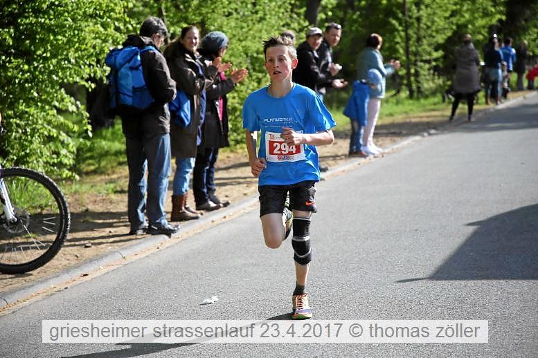 20170423strassenlauf_108