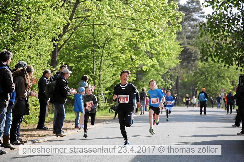 20170423strassenlauf_112