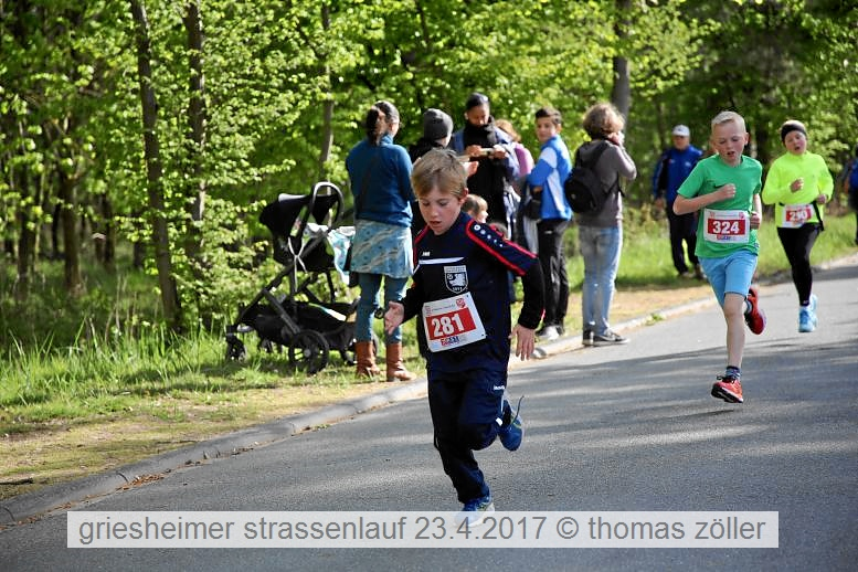20170423strassenlauf_113