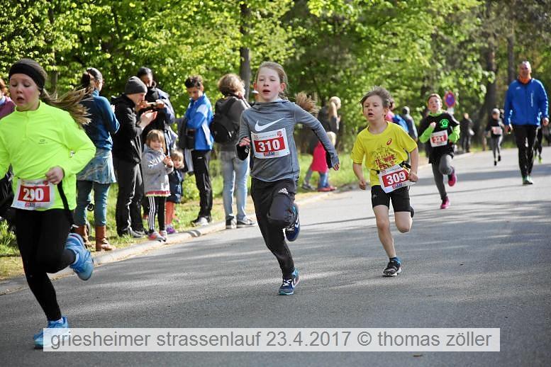 20170423strassenlauf_114