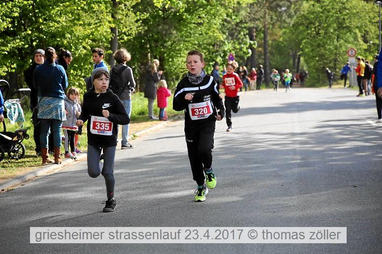 20170423strassenlauf_115
