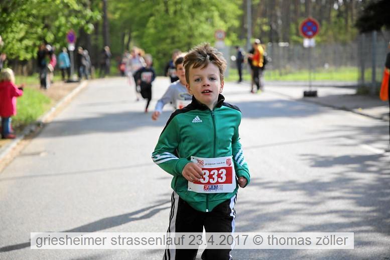 20170423strassenlauf_116