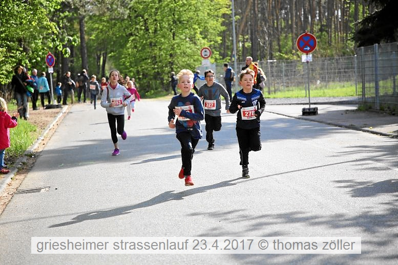 20170423strassenlauf_117