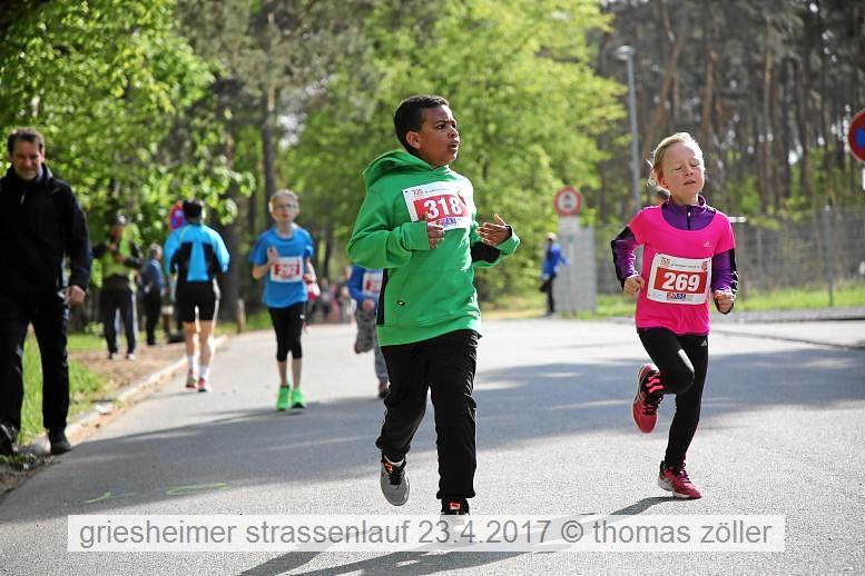 20170423strassenlauf_123