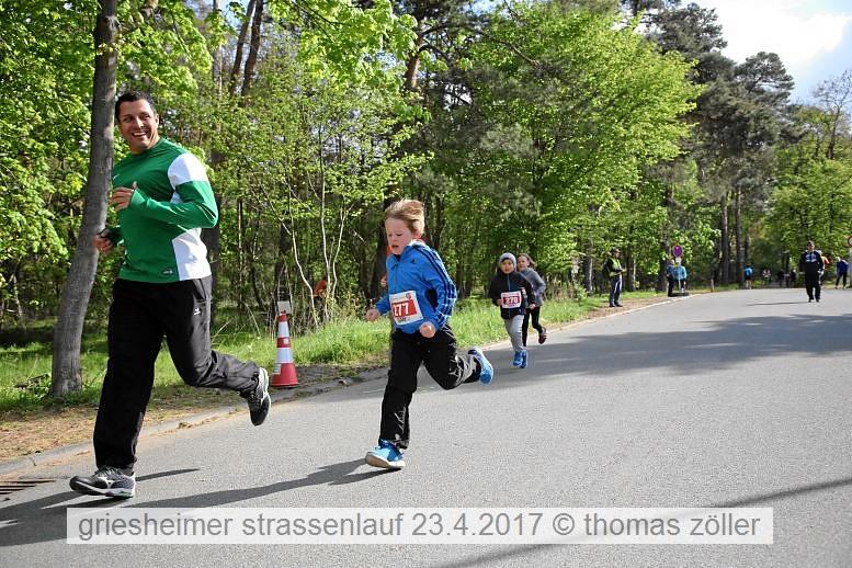 20170423strassenlauf_125