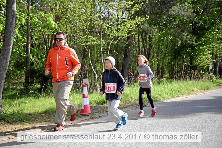 20170423strassenlauf_126