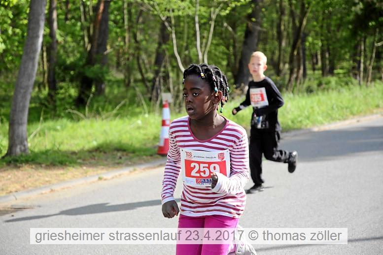 20170423strassenlauf_127