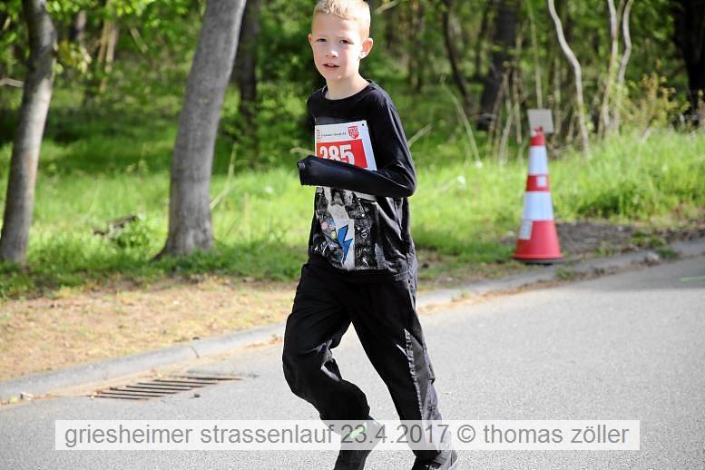 20170423strassenlauf_128