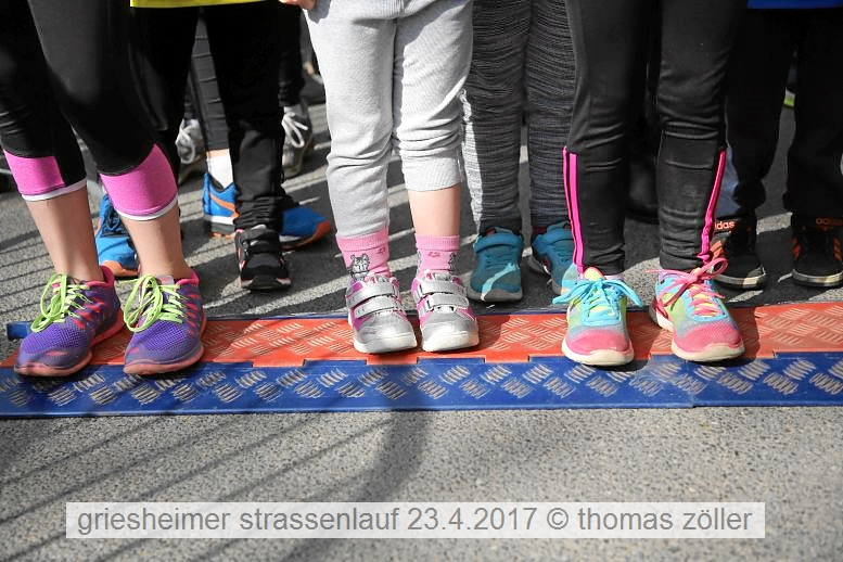 20170423strassenlauf_135