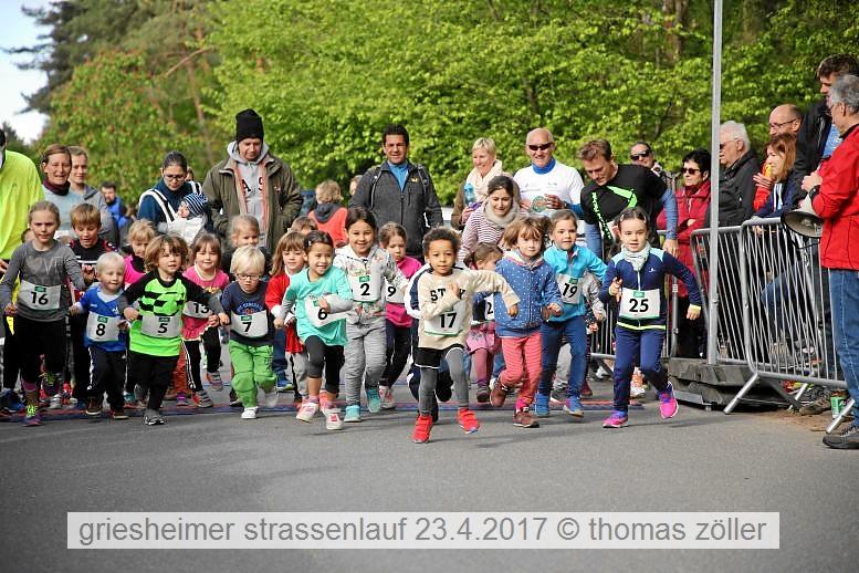 20170423strassenlauf_137