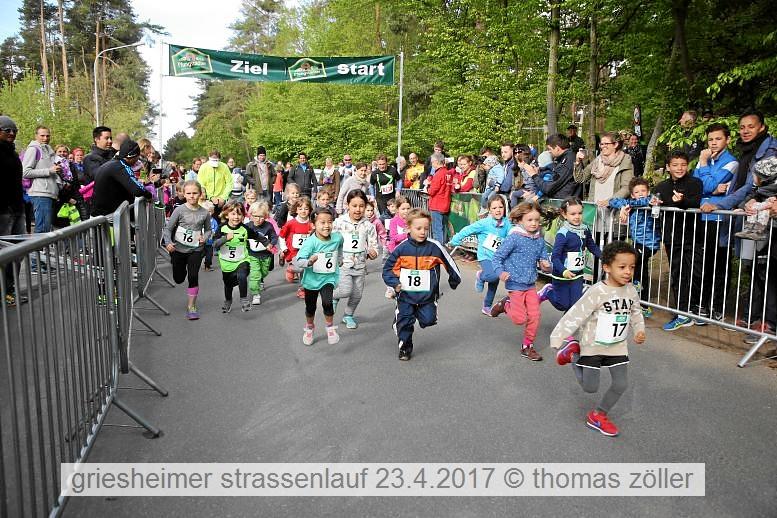20170423strassenlauf_138