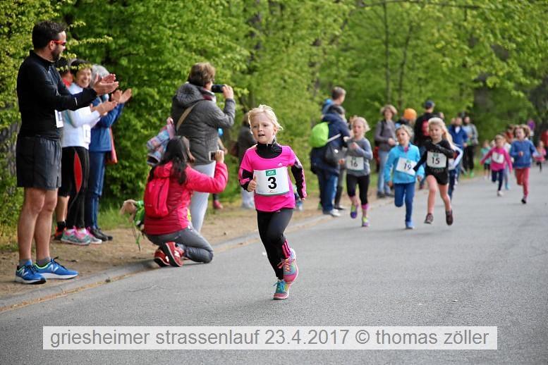 20170423strassenlauf_139
