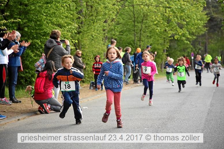 20170423strassenlauf_140