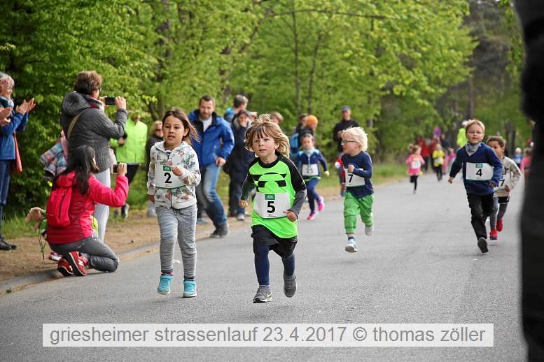 20170423strassenlauf_141