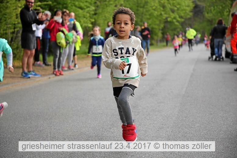 20170423strassenlauf_142