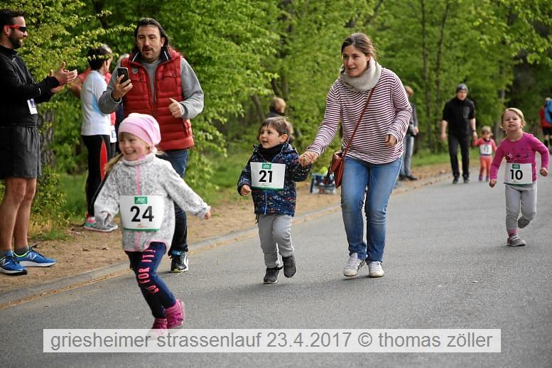 20170423strassenlauf_145