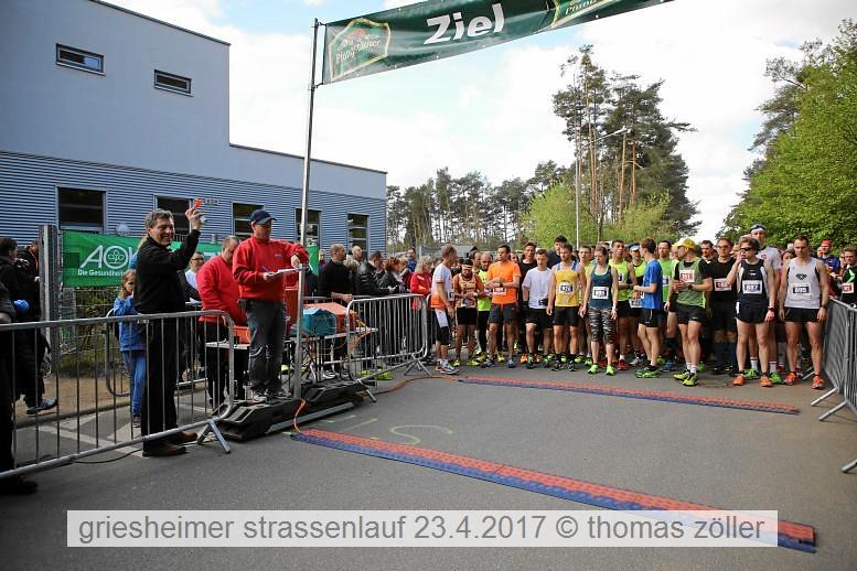 20170423strassenlauf_147