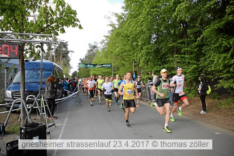 20170423strassenlauf_149