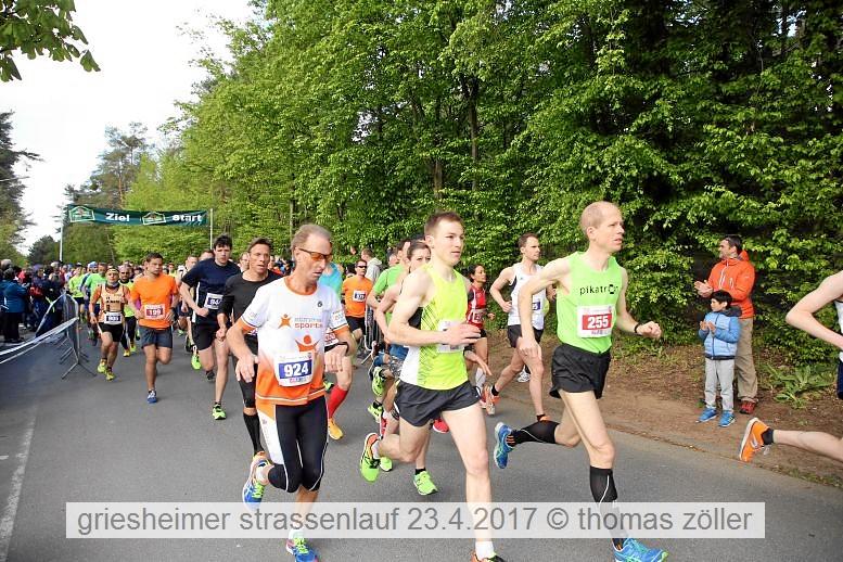 20170423strassenlauf_151