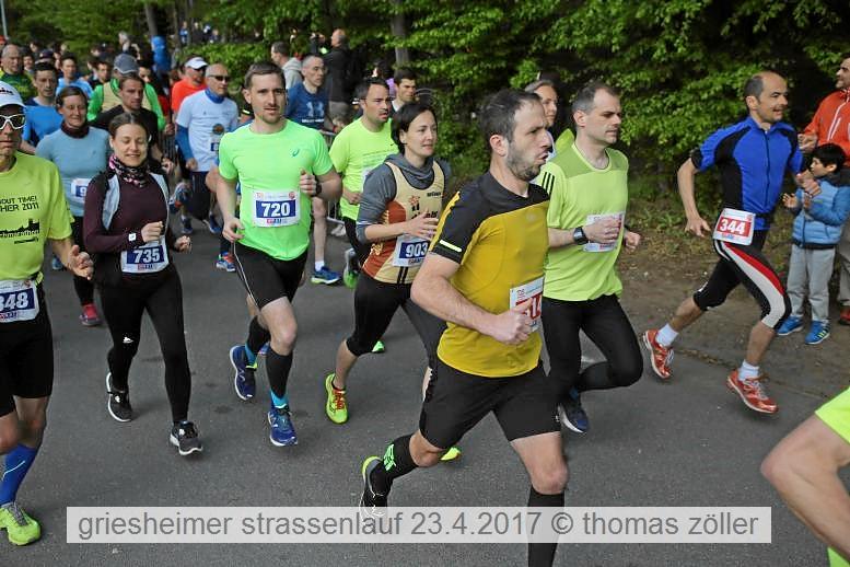 20170423strassenlauf_152