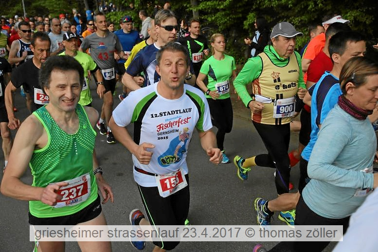 20170423strassenlauf_153