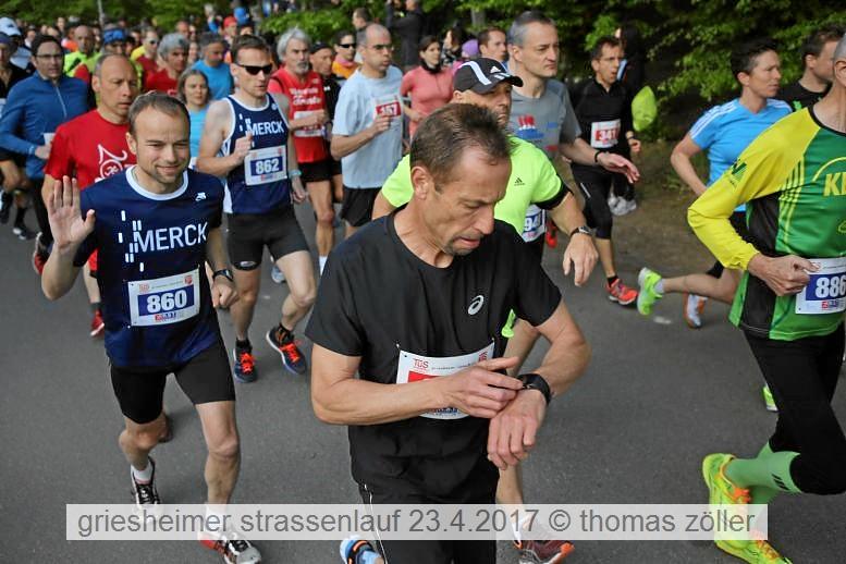 20170423strassenlauf_154