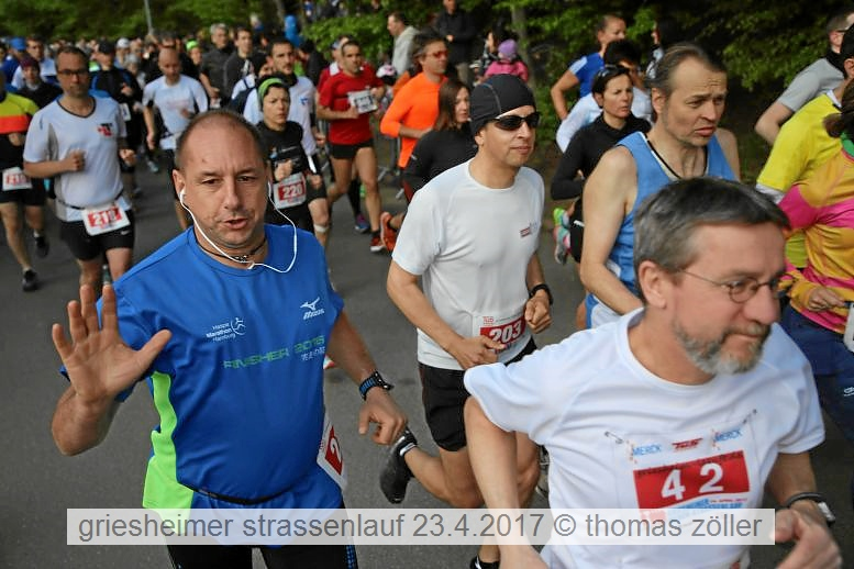 20170423strassenlauf_155