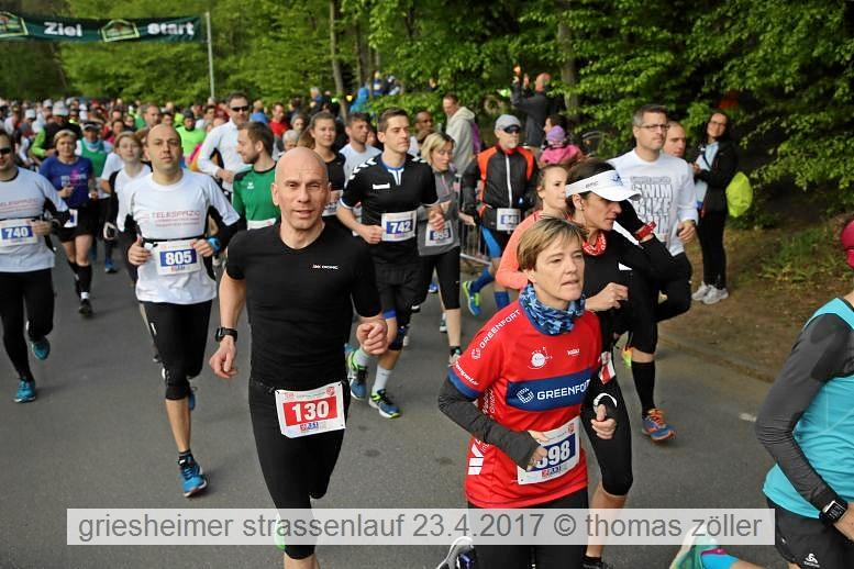 20170423strassenlauf_159