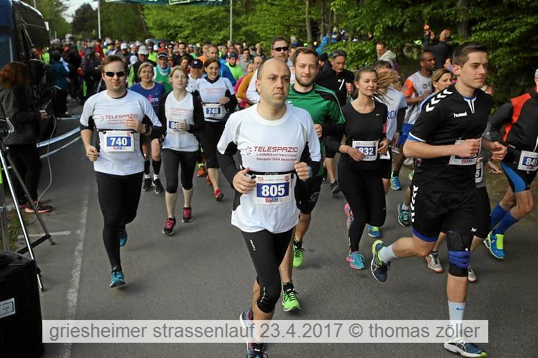 20170423strassenlauf_160