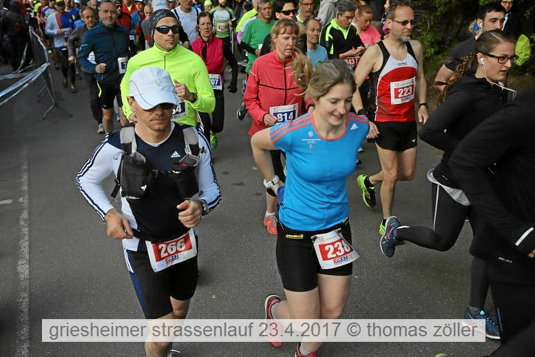 20170423strassenlauf_162