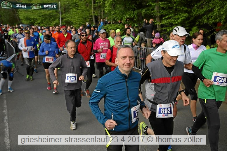 20170423strassenlauf_163