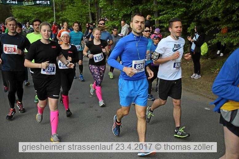20170423strassenlauf_166