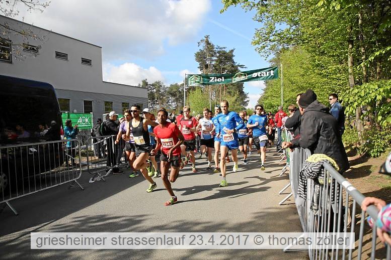 20170423strassenlauf_168