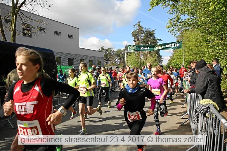 20170423strassenlauf_170