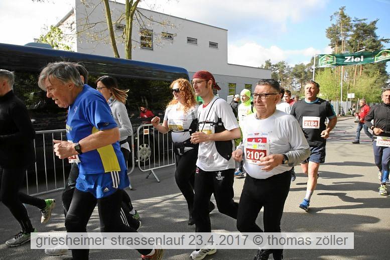 20170423strassenlauf_172