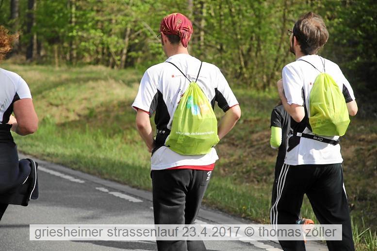 20170423strassenlauf_175