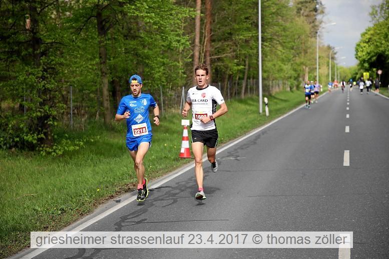 20170423strassenlauf_177
