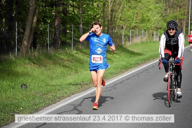 20170423strassenlauf_178