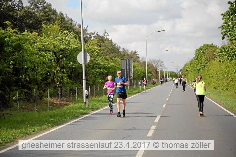 20170423strassenlauf_180