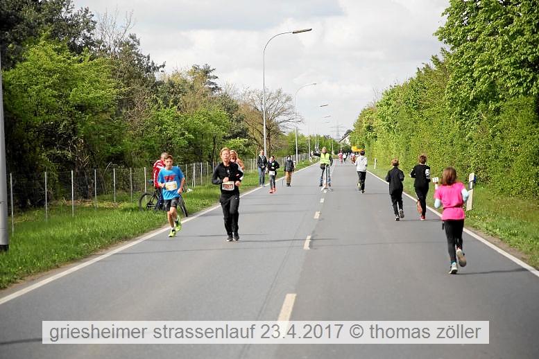 20170423strassenlauf_181