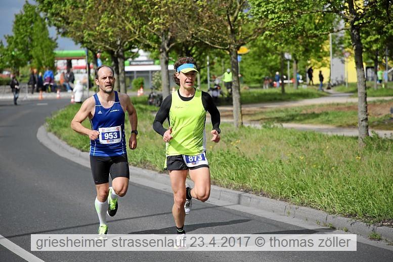 20170423strassenlauf_184